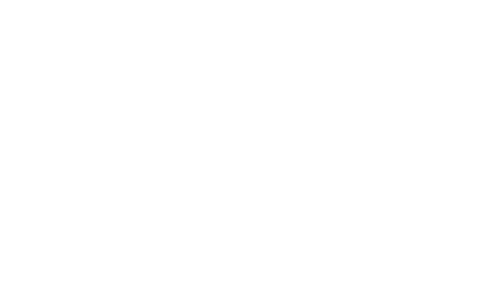 Logo The Fat Mermaid